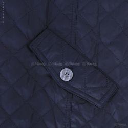 hj_graciella_navy_detail_produk_hcr_5
